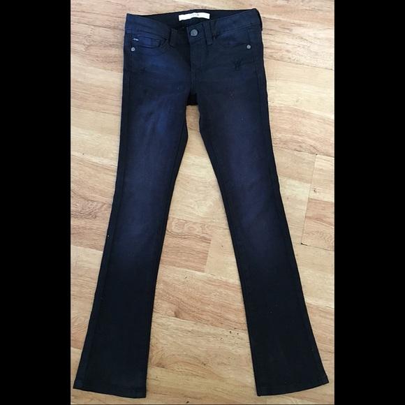 Joe's Jeans Other - Joes Jeans Black